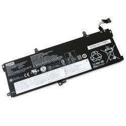 Replacement  Lenovo 11.1V 45Wh 01AV463 Battery