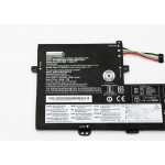 Lenovo L18M3PF7 L18M3PF7 IdeaPad C340 15 laptop battery