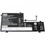 Lenovo L18M3PFA, 5B10T83739, 5B10W67258, SB10W67375 laptop battery