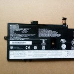 Lenovo L18C4P72  L18L4P72 L18M4P72 L18S4P72 ThinkPad X1 Carbon G7 2020 Battery