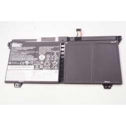 Replacement  Lenovo 7.5V 54WH L18L4PG0 Battery