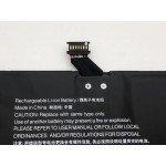 Lenovo 5B10Z26487 SB10Z26488 L19C4PG3 Laptop Battery