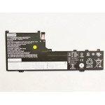 Lenovo L19M4PD2 L19L4PD2 L19L4PD2 5B10U97772 Battery