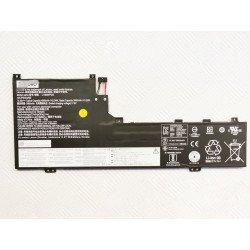 Replacement  Lenovo 7.6V 3849mAh 30Wh L17M2PB1 Battery