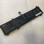 Lenovo L20M4PC1 L20D4PC1 R9000K R7000P 2021 Laptop Battery