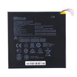 Replacement  Lenovo 3.7V 33.3Wh 9000mAh LENM1029CWP Battery
