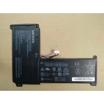 32Wh 0813004 NE116BW2 Battery for Lenovo Ideapad 110S-11IBR