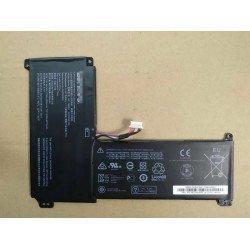 Replacement  Lenovo 7.6V 32Wh NE116BW2 Battery