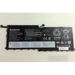 Replacement Lenovo 15.2V 53Wh SB10F46466 Battery