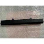 Medion A41-D15 A42-D15D Akoya E6412 E6416 2600mAh laptop battery