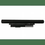 Medion A41-D17 A31-D17 A32-D17 A42-D17 40050714 Battery