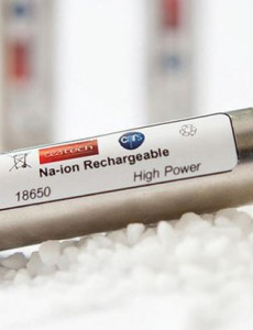 Future batteries, coming soon: Charge in seconds, last months and power over the air