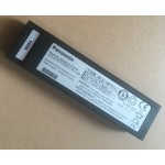 Panasonic CF-08, CF-VZSU44, CF-VZSU44U 7.4V 5.2Ah Replacement Battery