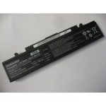 New AA-PB9NS6B AA-PB9NC6B  6 Cell Replacement Battery for Samsung R428 R430 R458 NP-R468