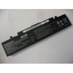 Replacement  Samsung 11.1V 4400mAh/48Wh AA-PB9NC6W/E Battery
