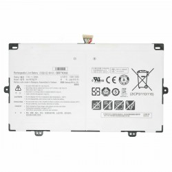 Replacement  Laptop Battery 7.6V 39Wh  AA-PBTN2TP Battery