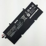 AA-PBWN4AB Replacement Laptop Battery Samsung 540U4E 530U4E NP530U4E NP540U4E NT530U4E