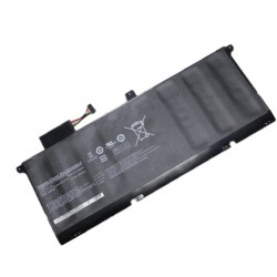 AA-PBXN8AR Replacement Battery For Samsung 900X4B-A01DE 900X4C-A01 900X4D-A01 900X4B
