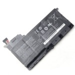 AA-PBYN8AB Battery for Samsung NP530U4B-A01US 530U4C 535U4C BA43-00339A