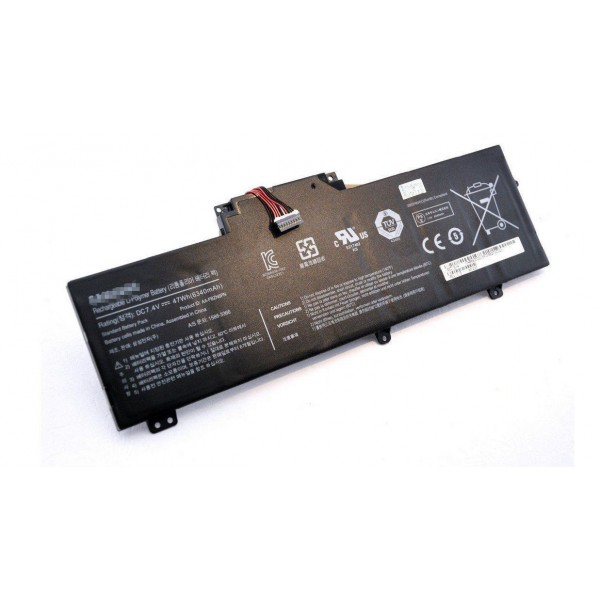 Replacement OEM New Samsung NP350U2A NP350U2B Series BA43-00315A AA-PBZN6PN Battery
