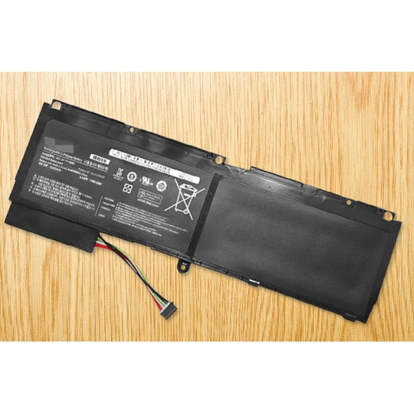 AA-PLAN6AR 46Wh Battery for Samsung 900X3A900X1 900X1B 900X3 Series