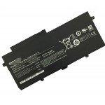 Samsung AA-PLVN4AR 940X3G 930X3G-K02 BA43-00364A 55Wh Laptop Battery