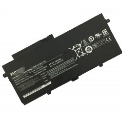 Replacement  Samsung 7.6V 55Wh 7300mAh BA43-00364A Battery