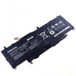 AA-PLZN4NP Replacement Battery for Samsung ATIV PRO XE700T1C XQ700T1C-A52