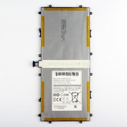 Replacement Samsung 3.75V 33.75Wh SP3496A8H(1S2P) Battery