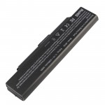 Replacement OEM New VGP-BPS9 VGP-BPL9 Battery for Sony Vaio VGN-AR VGN-CR VGN-NR