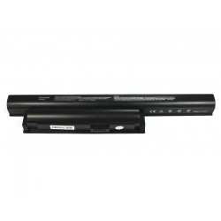 Replacement  Sony 10.8V 4400mAh VGP-BPS22A Battery