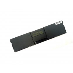 Replacement  Laptop Battery 11.1V 45Wh VGP-BPS27/X Battery