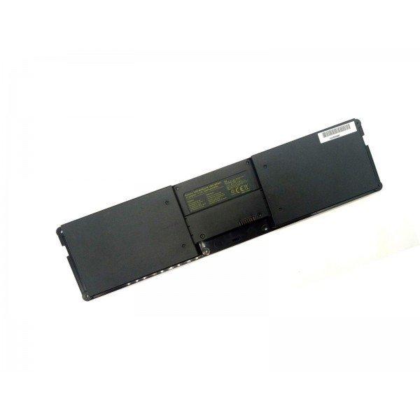 Replacement Sony VGP-BPS27 VGP-BPS27/B VGP-BPS27/N laptop battery