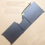 VGP-BPS39 29Wh Replacement Battery For Sony Vaio Tap 11 SVT11213CXB 3800mAh