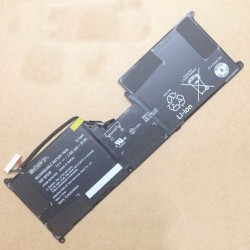 Replacement Sony 7.5V 3805mAh/29Wh VGP-BPS39 Battery