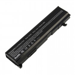 Replacement  Toshiba 10.8V 5200mAh PA3399U-2BAS Battery