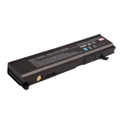 Replacement  Toshiba 10.8V 5200mAh PA3457U-1BRS Battery