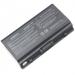 Replacement  Toshiba 10.8V 4400mAh PABAS115 Battery