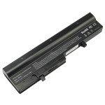 Replacement Toshiba PA3837U-1BRS NB300 NB301 NB302 NB303 NB304 NB305 series notebook battery