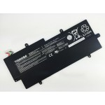 New Replacement PA5013U-1BRS 47WH Battery Toshiba Portege Z830 Z835 Z930 Z935