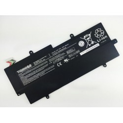 Replacement Toshiba 14.8V 3060mAh/47Wh PA5013U-1BRS Battery