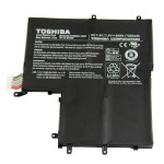 Replacement Toshiba Satellite U845 U845W PA5065U-1BRS 54WH Battery