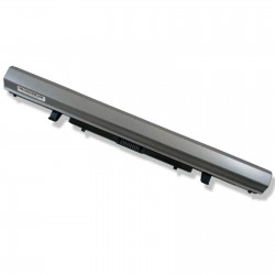 Replacement Toshiba 14.8V 2200mAh PA5076U-1BRS Battery