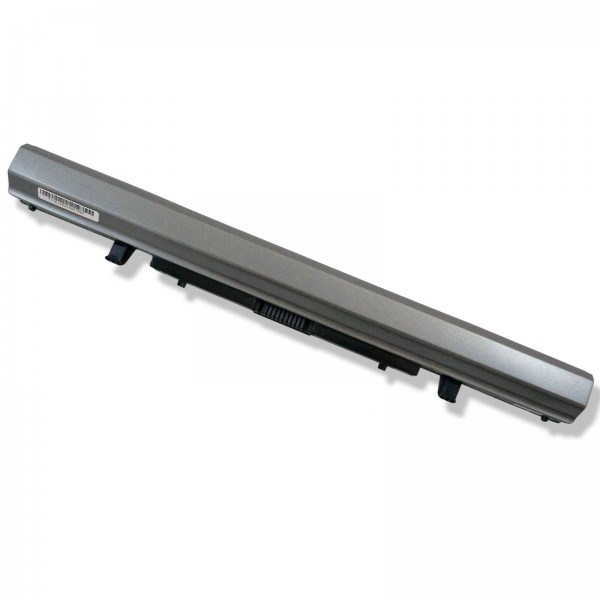 PA5076R-1BRS Battery for Toshiba PA5076U-1BRS Satellite L900 L950D L950 Series
