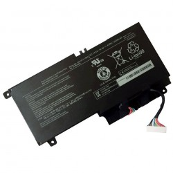 Replacement Toshiba 14.4V 43Wh/2838mAh PA5107U-1BRS Battery