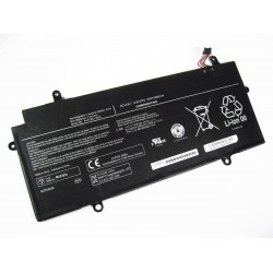 Replacement  Toshiba 14.8V 52Wh PA5136U Battery