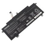 PA5149U-1BRS 60Wh Replacement Battery for Toshiba Tecra Z50-A-11H