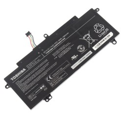 Replacement  Toshiba 14.4V 60Wh  PA5149U-1BRS Battery
