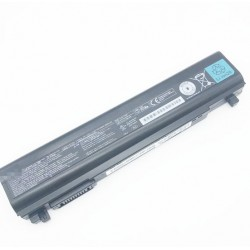PA5162U-1BRS PA5161U-1BRS PABAS277 Replacement Battery for Toshiba Portege R30 R30-A