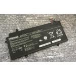 Replacement Toshiba Chromebook CB30-102 CB35-A3120 PA5171U-1BRS 52Wh Battery